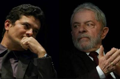 Lula-e-condenado-por-sergio-moro-a-nove-anos-e-meio-de-cadeia-blog-cantinho-ju-tavares