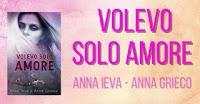 http://ilsalottodelgattolibraio.blogspot.it/2018/03/blogtour-volevo-solo-amore-di-anna-ieva.html