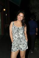 Actress Avika Gor Sizziling Hot Photos