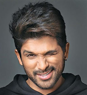 Allu arjun movies,Wife,Son,Age,New Movie,Biography,Family,Date Of birth,Marriage