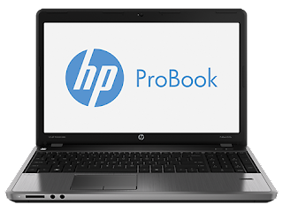 HP EliteBook 1040 G3 Z2X43EA Driver Download