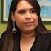 MPC/AL pede a rejeição das contas de 2010 da ex-prefeita de Piranhas, Mellina Freitas