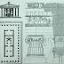 """Hermogenes'in Eserleri""""Magnesiae Artemis Leukophryene Tapınağı"""""""