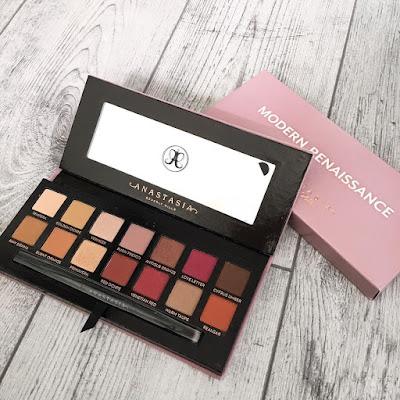 Anastasia Beverly Hills, Morphe, Kylie Cosmetics - Gdzie bezpiecznie zamówić ?