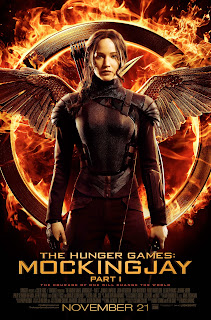 the hunger games part 1 watch online free