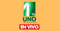 Uno Tv Tacna