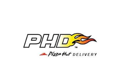 Lowongan Kerja Pizza Hut Delivery (PHD) Pekanbaru Agustus 2018