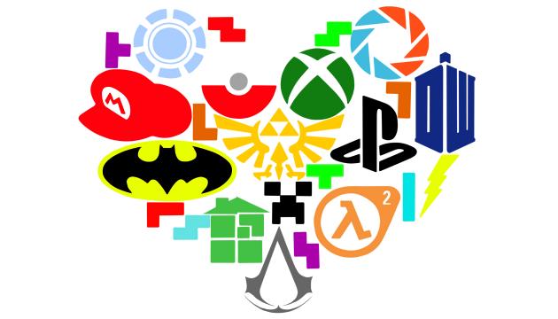 Las ventajas naturales y educativas de los Videojuegos.