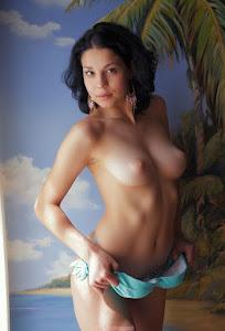 性感毛茸茸的猫 - feminax%2Bsexy%2Bgirl%2Bcallista_b_93000%2B-10.jpg