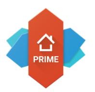 Nova Launcher Prime 2017 Apk
