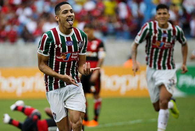 Gilberto por pouco não foi CONVOCADO para a seleção brasileira ... a3cf7f625fb7b
