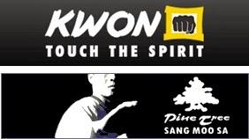 http://www.taekwondo.kiev.ua/