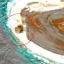 Google maps muestra supuesto OVNI captado en isla desierta