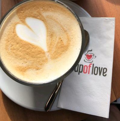 cup-of-love-kahve-coffee-besiktas