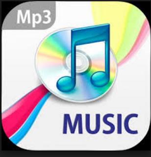 Kumpulan Lagu Pop Mp3 Indonesia Full Album Rar Terpopuler Lengkap