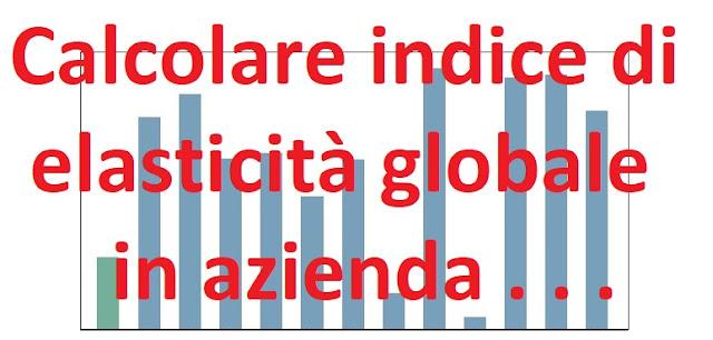 indice-elasticita-globale-azienda