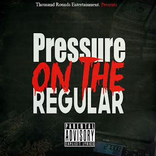 New Video: Pressure – On Da Regular