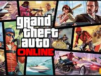 Fakta-Fakta Unik Misteri GTA Terbaru