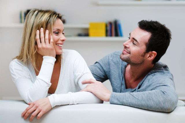 Tips dalam Komunikasi Yang Baik dengan Pasangan