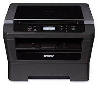 Brother HL-2280DW Drivers, Scanner Download & Wireless Setup