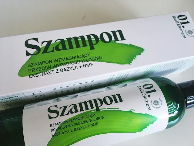 szampon wzmacniający vis plantis opinie