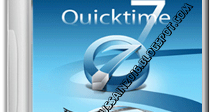 quicktime pro 779 with serial key free download free