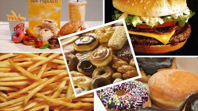Conozca el alimento que consumimos a diario y que nos está matando