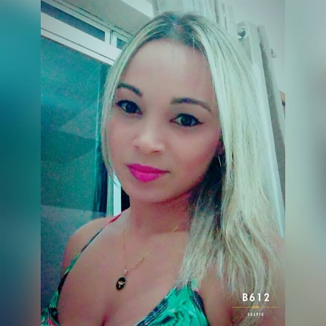 DIG de Registro-SP muito próximo de desvendar a morte da Janaína Santos de Sete Barras-SP