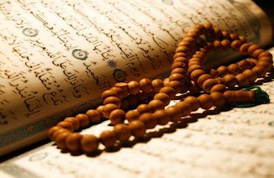 Al Quran Hadits, Sunnah Rasullullah, Al Quran dan Sunnah, Rasullullah dan Al Quran