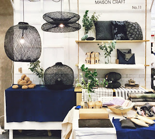 Maison Craft - Home of the modern Thai craft