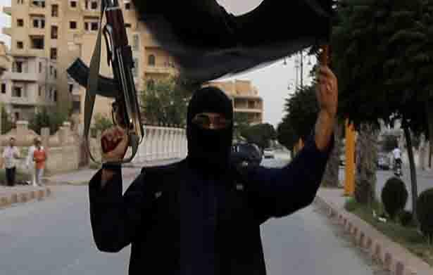 ISIS Bungkam AS Akui Yerusalem Ibu Kota Israel, Fakta ISIS Bukan Islam