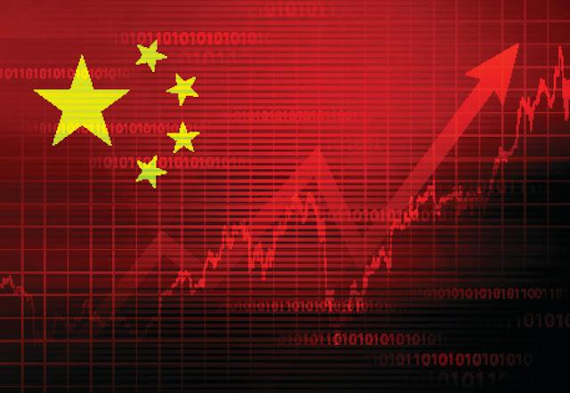 Quando pensamos em países otimistas, os europeus comuns provavelmente vêm à mente. Mas, na verdade, a China é o número um.