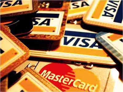 Sell CVVs Sell Card dumps(101,201),track 1-2 valid-fresh