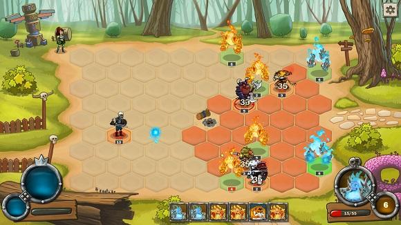 necromancer-returns-pc-screenshot-www.deca-games.com-2
