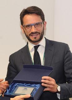 Stefano Pigolotti