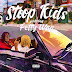 "Fetty Wap & Mir Fontane Team Up for Jersey Anthem ""Stoop Kids"" [Listen Now] - .@MirFontane"