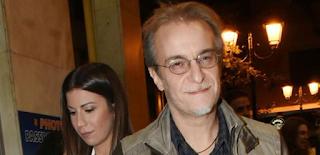 Μίλτος Πασχαλίδης: Παντρεύεται την αγαπημένη του στην Κύπρο!