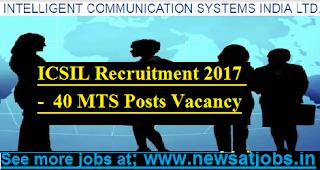 icsil-40-mts-jobs-2017