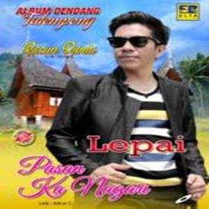 Download MP3 Lepai - Pasan Ka Nagari (Full Album)