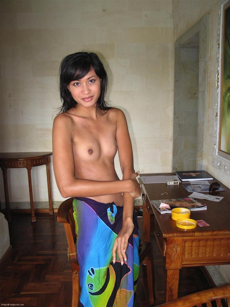 picture party sex indonesia