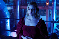 12 Monkeys Season 3 Image 5