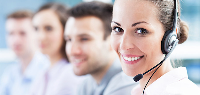 Online Tech Support: Essential for your Computer