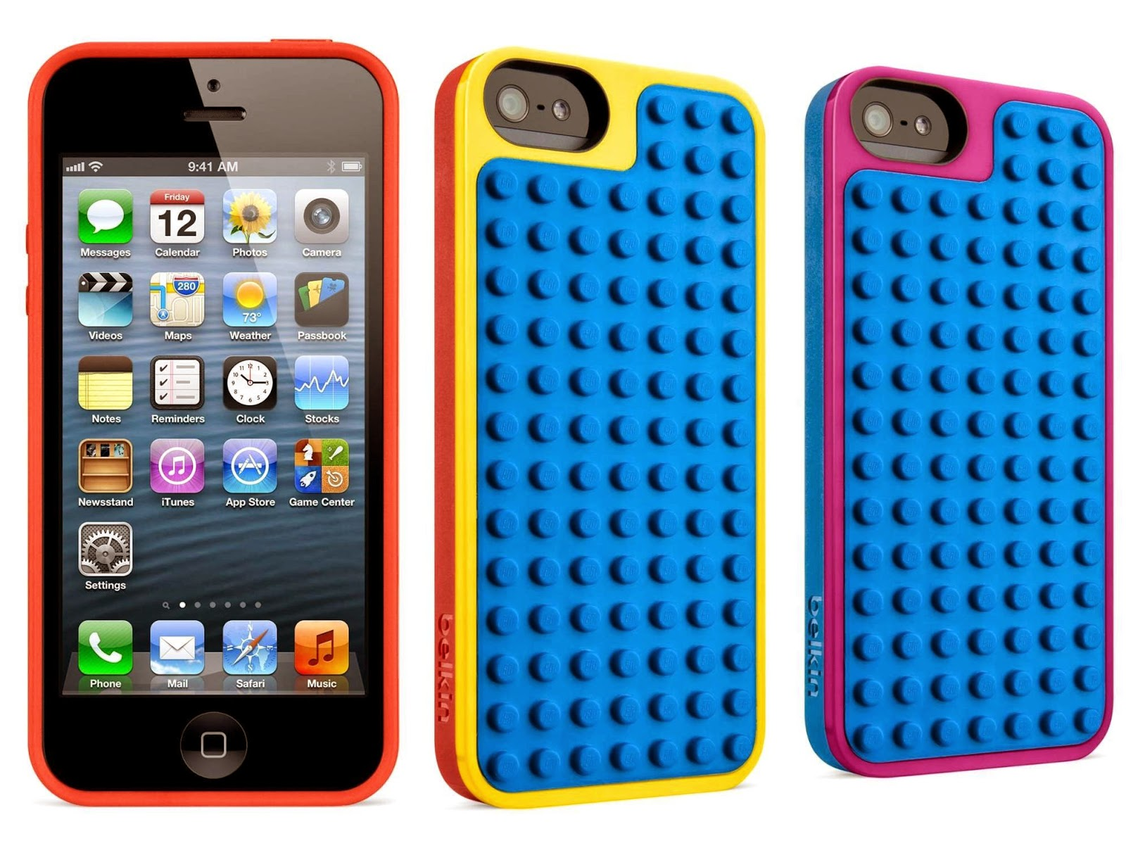 Lego Phone Case Iphone