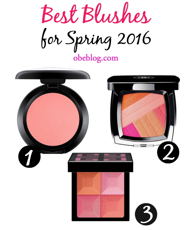 My_3_favorites_blushes_for_spring_2016_ObeBlog