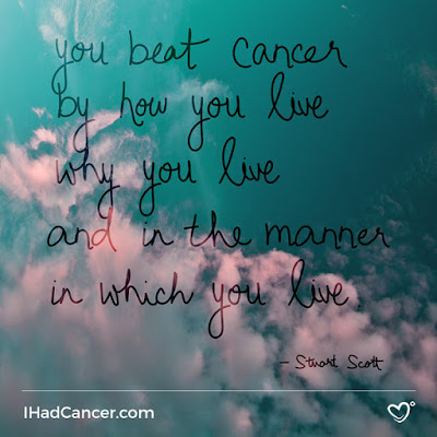 inspirational-quotes-for-cancer-patients-bible