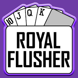 Royal Flusher Vegas