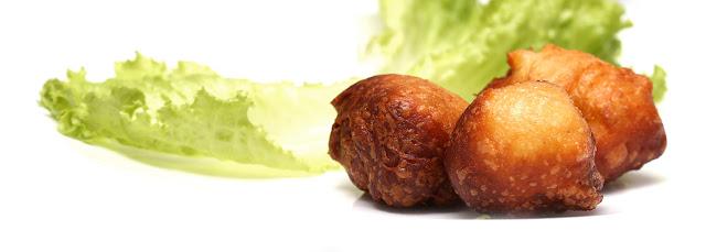 https://le-mercredi-c-est-patisserie.blogspot.com/2012/12/pommes-dauphines.html