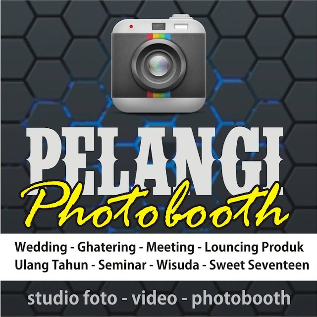 http://www.studiopelangi.net/2018/09/jasa-photobooth-semarang-hubungi-bpk.html