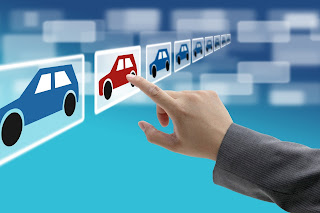 Tips yang Tepat dan Benar Rental Mobil