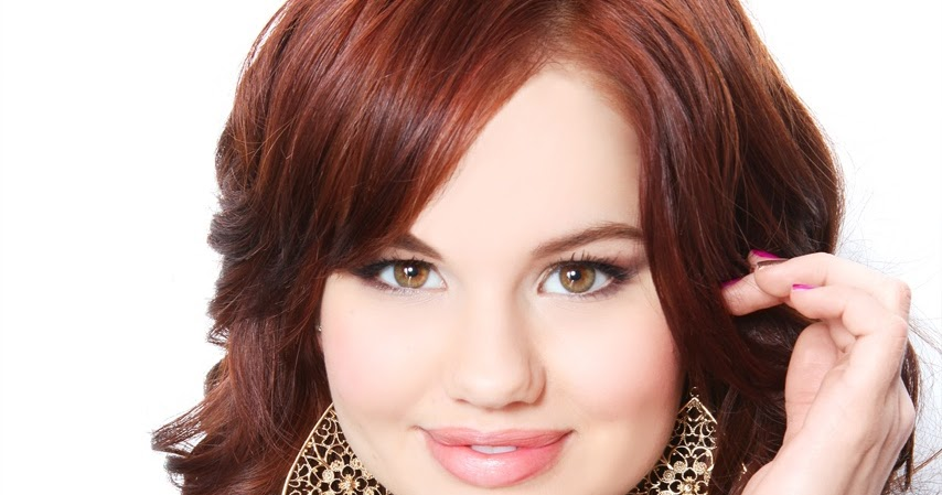 51 best images about Debby Ryan Peyton list on Pinterest ... |Muppets Most Wanted Debby Ryan